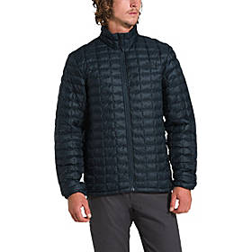 The North Face Mens Thermoball Eco Jacket
