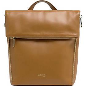 Lipault Paris Rendez-Vous Small Backpack