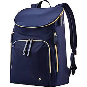 Samsonite Mobile Solution Deluxe Laptop Backpack