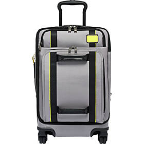 Tumi Merge International Front Lid Carry On