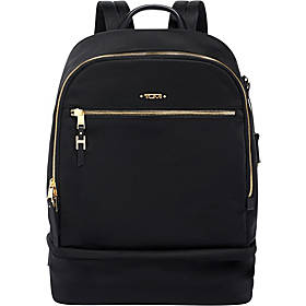 Tumi Voyageur Brooklyn Backpack