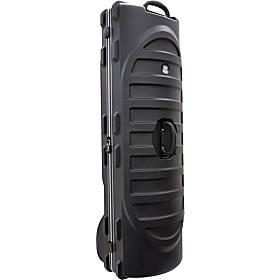 Golf Travel Bags LLC The Vault