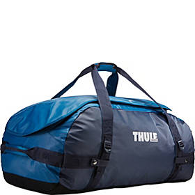 Thule Chasm 90 Liter Duffel