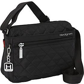 Hedgren Carina Crossbody Bag