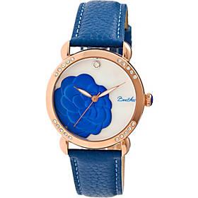 Bertha Watches Daphne Watch
