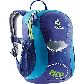 Deuter Pico Backpack