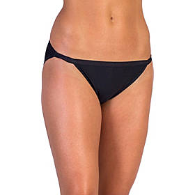 ExOfficio Give-N-Go String Bikini