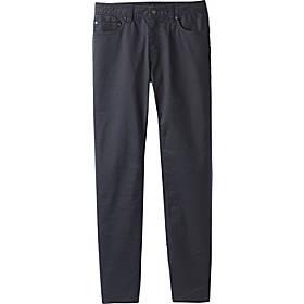 PrAna Bridger Jeans - 34