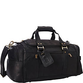 ClaireChase Ultimate Duffel Bag