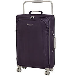 it luggage World's Lightest 8 Wheel Spinner 27.6