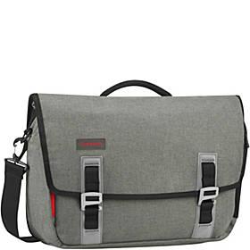 Timbuk2 Command TSA-Friendly Laptop Messenger Medium