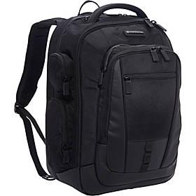 Samsonite Prowler ST6 Laptop Backpack- eBags Exclusive