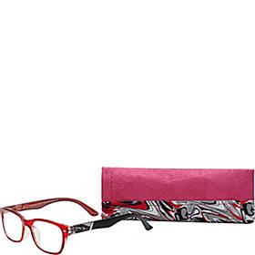 Select-A-Vision Victoria Klein Reading Glasses