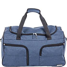 Bugatti Ryan Duffle Bag