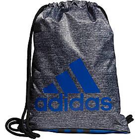 adidas Burst II Sackpack