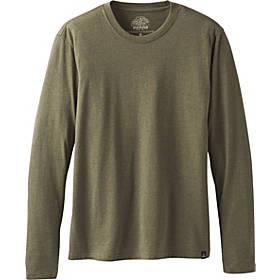 PrAna prAna Long Sleeve T-Shirt