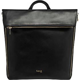 Lipault Paris Rendez-Vous Medium Backpack