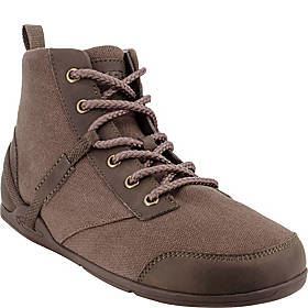 Xero Shoes Mens Denver Boot