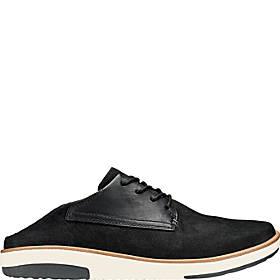 OluKai Mens Kalia Li Sneaker