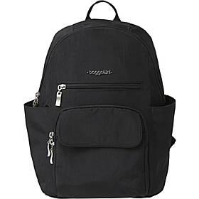 baggallini Small Trek RFID Backpack