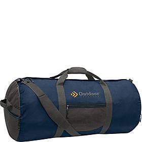 Outdoor Products Medium Utility Duffle