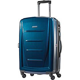Samsonite Winfield 2 Fashion Hardside Spinner Luggage - 28