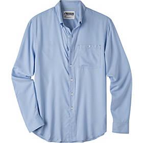 Mountain Khakis Passport EC Long Sleeve Shirt