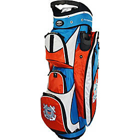 Hot-Z Golf Bags Cart Bag