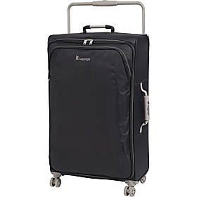 it luggage World's Lightest 8 Wheel Spinner 31.5
