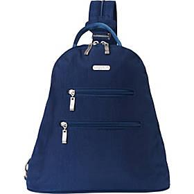 baggallini RFID Inspire Backpack