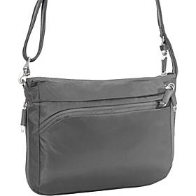 eBags Anti-Theft Crossbody