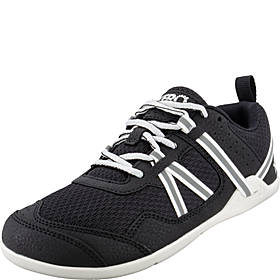 Xero Shoes Prio - Womens Running and Fitness Shoe