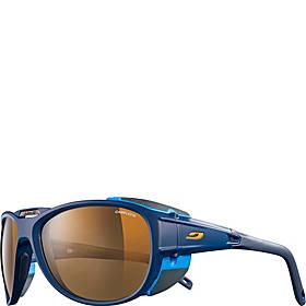 Julbo Explorer 2.0 Sunglasses with REACTIV Cameleon Lenses