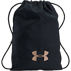 Under Armour UA Ozsee Cupron Sackpack