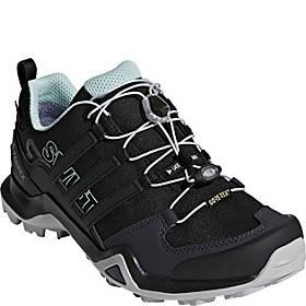 adidas Womens Terrex Swift R2 GTX Shoe