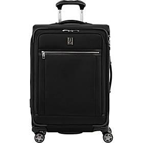 Travelpro Platinum Elite 25