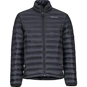 Marmot Solus Featherless Jacket