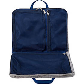 Lewis N. Clark Deluxe Carry-on Packing Organizer