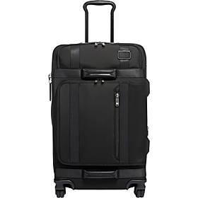 Tumi Merge Expandable 4 Wheel Packing Case