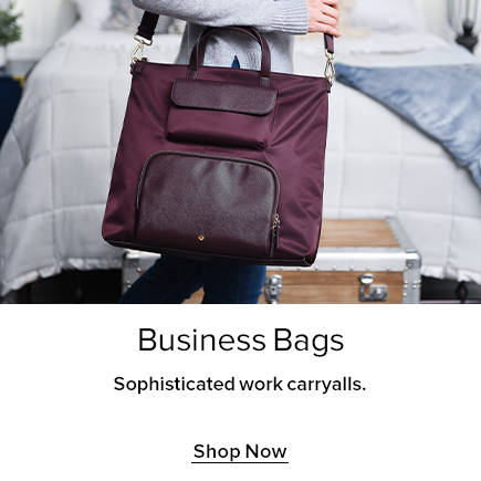 Samsonite Business Bags
