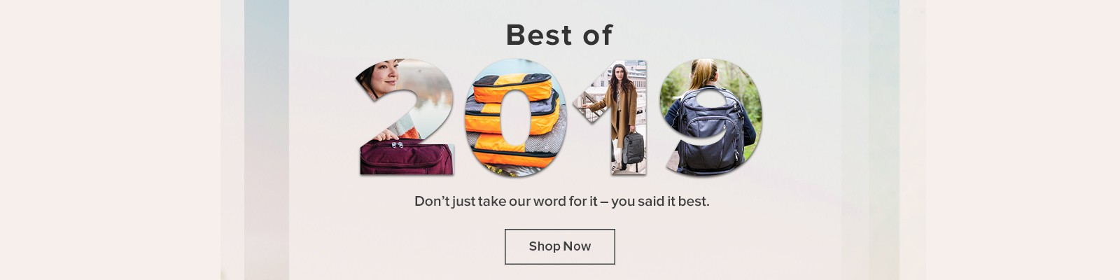 Shop Best of the Best