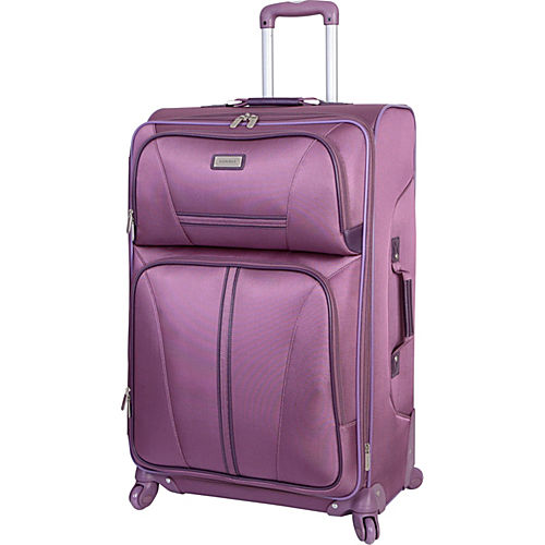Lilac -  (Currently out of Stock)