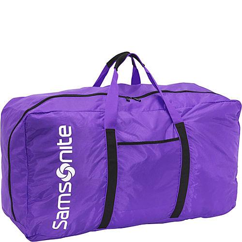 Purple- EXCLUSIVE COLOR