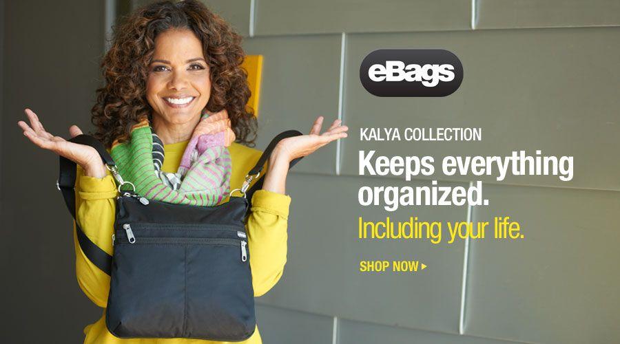 Shop Kalya Collection