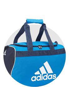 Shop Gym Bags
