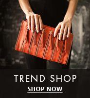 Trend Shop | Shop Now