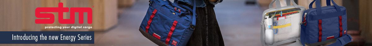 STM Bags