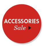 Shop Accessories Sale