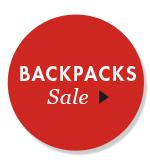 Shop Backpacks Sale
