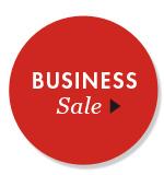 Shop Business Sale